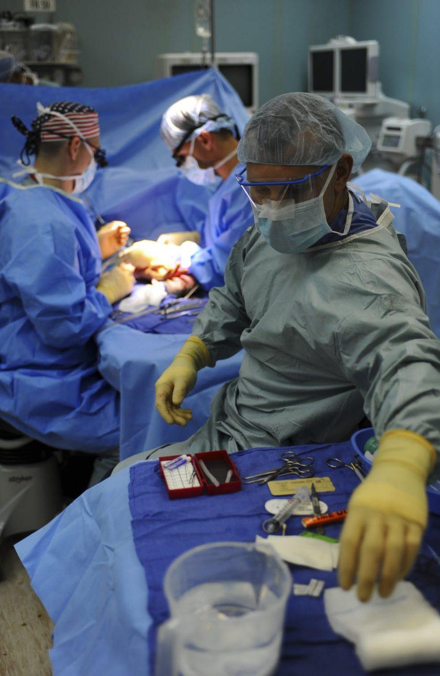assicurazione-rc-medici_rapporto-ivass