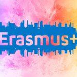 Erasmus+ : novità in sicurezza