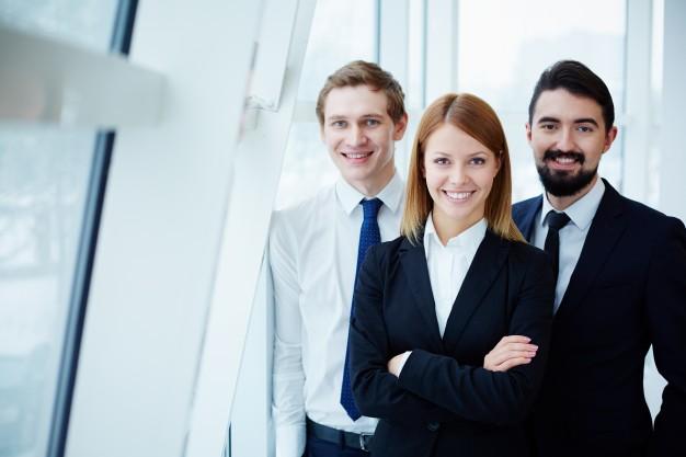 Rinnovo RC professionale avvocati