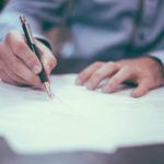 Trust e polizza vita: come utilizzarli ai fini della pianificazione patrimoniale