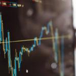 Investire in PIR: come fare, quando conviene, quali sono i rischi
