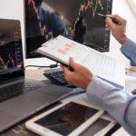 Scopri i vantaggi degli ETF come sottostanti alle polizze vita: crea la tua soluzione assicurativa con BIG