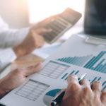 Metti a rendita le giacenze dei conti correnti: assicura il tuo futuro con BIG