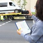 Polizza ritiro patenti: nasce l'assicurazione a tutela di autisti e imprenditori